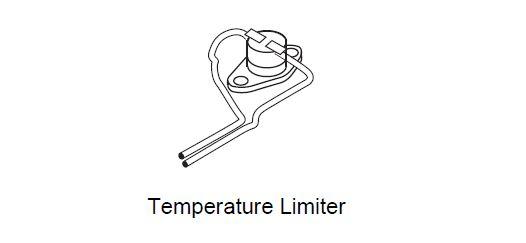 Temperature Limiter