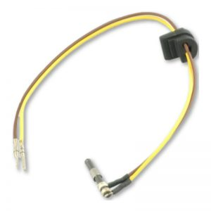 Thermo 90S 12 Volt Glowpin