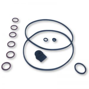 Thermo 90 Gasket Set