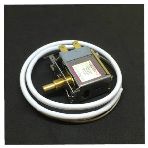 Isotherm Thermostat for Cruise Elegance Fridges