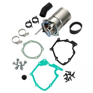 Thermo Top 12 Volt Service Kit