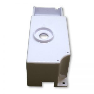 Isotherm Thermostat Box for Cruise Elegance Fridges
