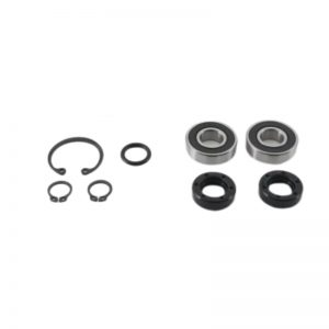 Water Pump Kit 40209010