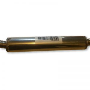 Webasto 24mm Leakproof Exhaust Silencer