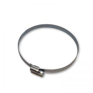 Webasto 70-90mm hose clip