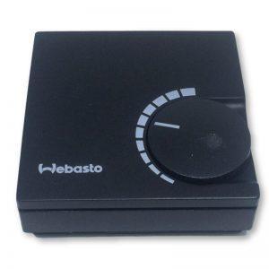 Webasto Room Thermostat