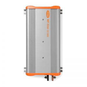 Whisper Power Sine Wave Inverter (12V - 1000W)