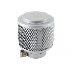 Whisper Power 60mm Air Inlet Filter 50230003