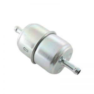 Whisper Power Fuel Filter 40209030