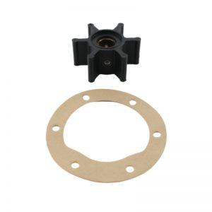 Whisper Power Impeller and Gasket Kit 40209011
