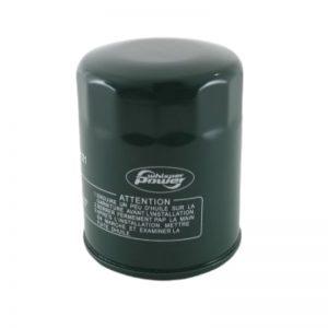 Whisper Power SC & SQ Series Oil Filter