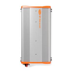Whisper Power Sine Wave Inverter (24v - 2000w)