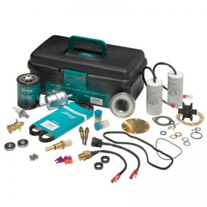 Whisper Power Maintenance Kits
