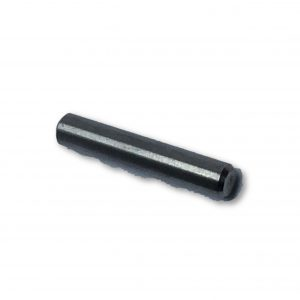 Side-Power 4mm Drive Pin