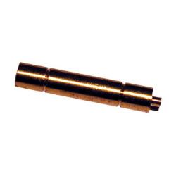 Side-Power 3mm SE30/SE40 Shear Pin