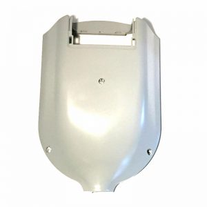 Plastic Cover For Isotemp Slim Water Heater