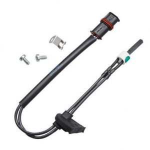 Thermo 90 PRO 24 Volt Glowpin
